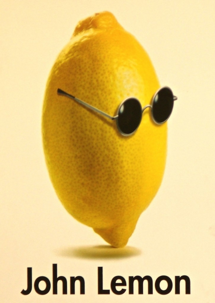 John Lemon_no exif