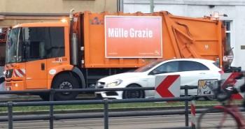 Berlin_Mulle Grazie