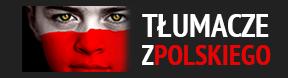 Tłumacze z polskiego