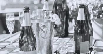 champagne_szampan_Brent and Julie Baker_flickr