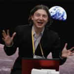 dr inż. Agenor Hofmann-Delbor