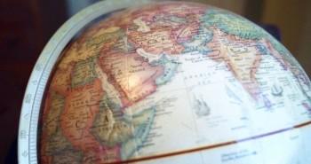 map_globe_Sarah Altendorf_flickr