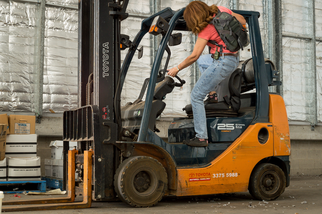darkday_forklift_Flickr_CC BY 2.0