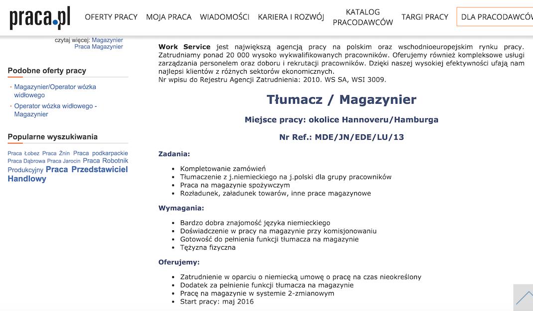 tlumacz-magazynier_DE_Screen Shot 2016-04-21_at 11.07.57_Beata Kubas