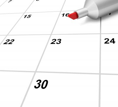 calendar_diary_kalendarz_Stuart Miles_freedigitalphotos.net