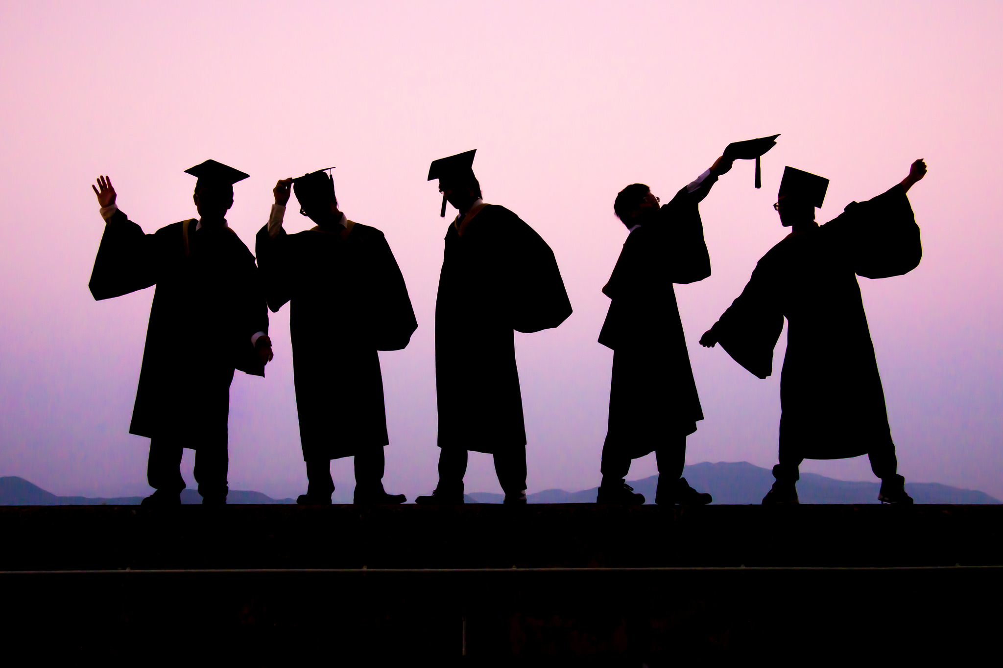 graduates_absolwenci_Luftphilia