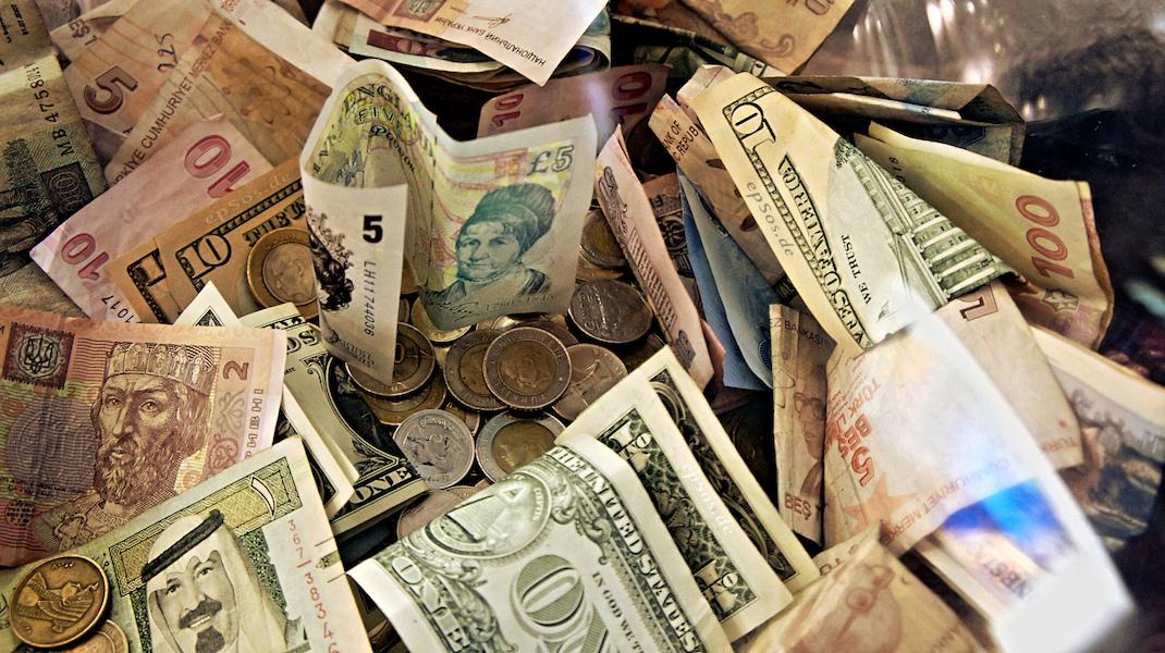 money_banknotes_epSos .de_flickr