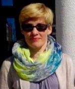 Beata Kubas-Łącka