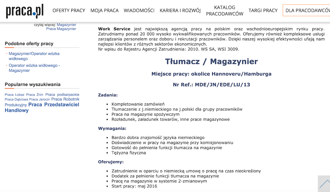 tlumacz-magazynier_DE_Screen Shot 2016-04-21_at 11.07.57_Beata Kubas