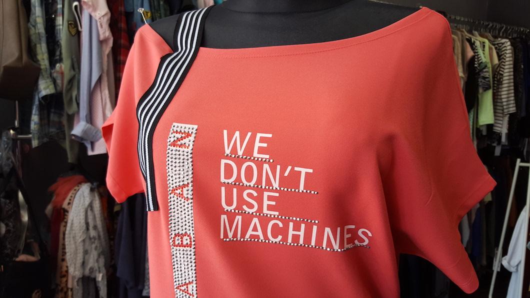 machines_tshirt_we don't use_Marta Bartnicka_MT_20160601_131539