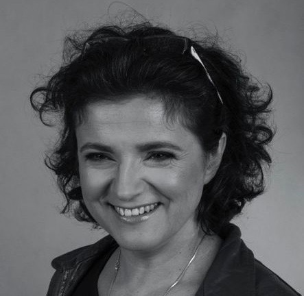 Marta Bartnicka